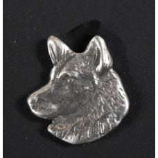 Australian Cattle Dog Pin nr D92HDSM-PN