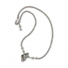 Alaskan Malamute Bracelet No. MAL02H-BR
