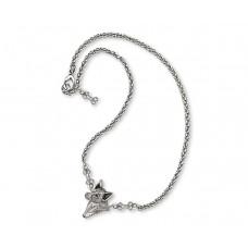 Australian Cattle Dog Bracelet No. ACD02-BR