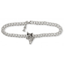 Australian Cattle Dog Bracelet No. ACD02-BR
