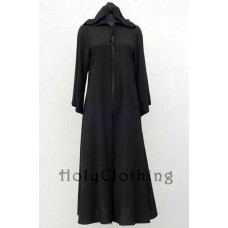 Taylor Coat size S in Midnight