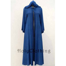 Taylor Coat size XL in Ocean
