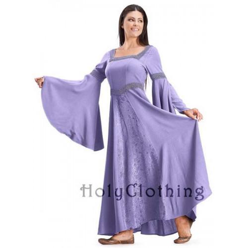 arwen klänning