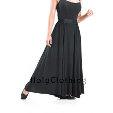 Emma Maxi Skirt in size S/M - 4X/5X in eight colors