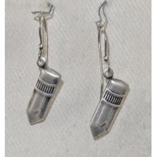 Pencil Earrings No. e05397