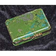 Jewellry Case No. m14010