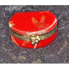 Jewellry Case No. m14014