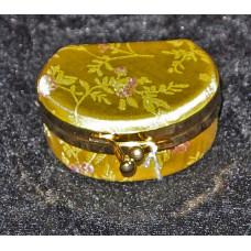 Jewellry Case No. m14016