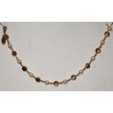Celtic Knots Bracelet No. m17073