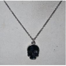 Pendant Skull No. n19071